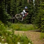 Overall Summer Series champions crowned as Air DH wraps action in Sun Peaks
