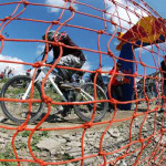 Diverse Downhill Contest – Żar, relacja
