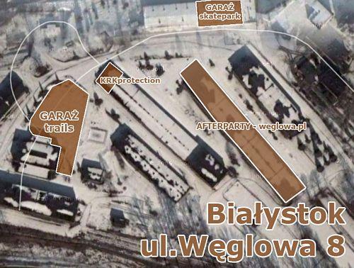 plan_weglowa