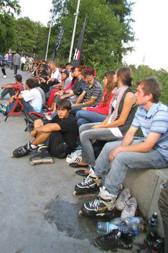 summer_fest_downhill-2009-50