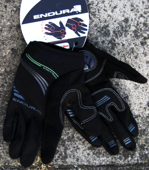 enduragloves