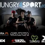 Hungry4Sport Team atakuje!