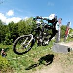 Diverse Downhill Contest – Żar info part II