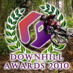 Freestyle DH Awards 2010
