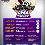 Sony VAIO Joy Ride Open – Kluszkowce