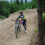 Bike Camp z Filipem Polcem