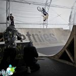 Dig-Nitty Winter BMX Camp