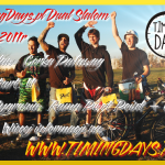 Timing Days Dual Slalom !
