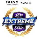 Sony Vaio Joy Ride Open Series 2012