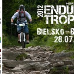ENDURO TROPHY