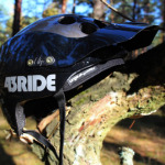 Urge – Kask Endur-O-Matic – test