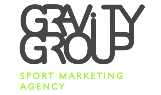 gravity group logo