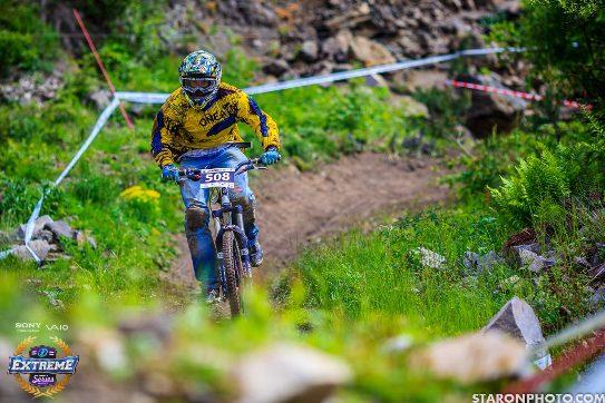 Sony Joy Ride Fest Staronphoto 6074