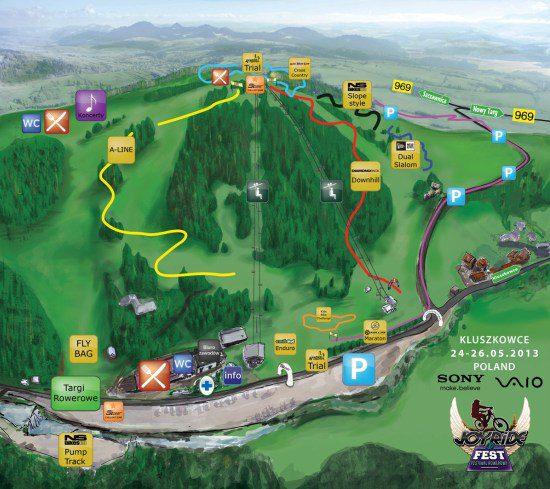 mapa-kluszkowco_w-gotowa_mała