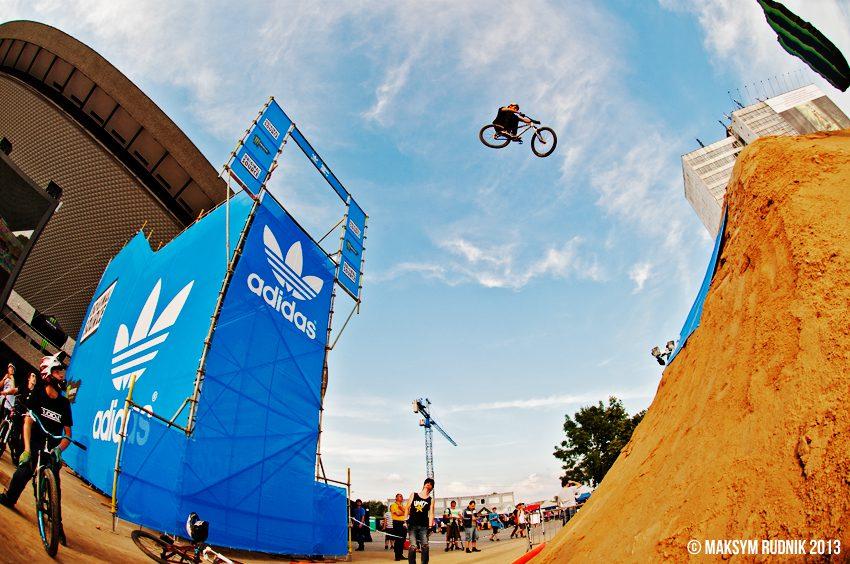 katowice_adidas_ride_the_sky_11_43ride