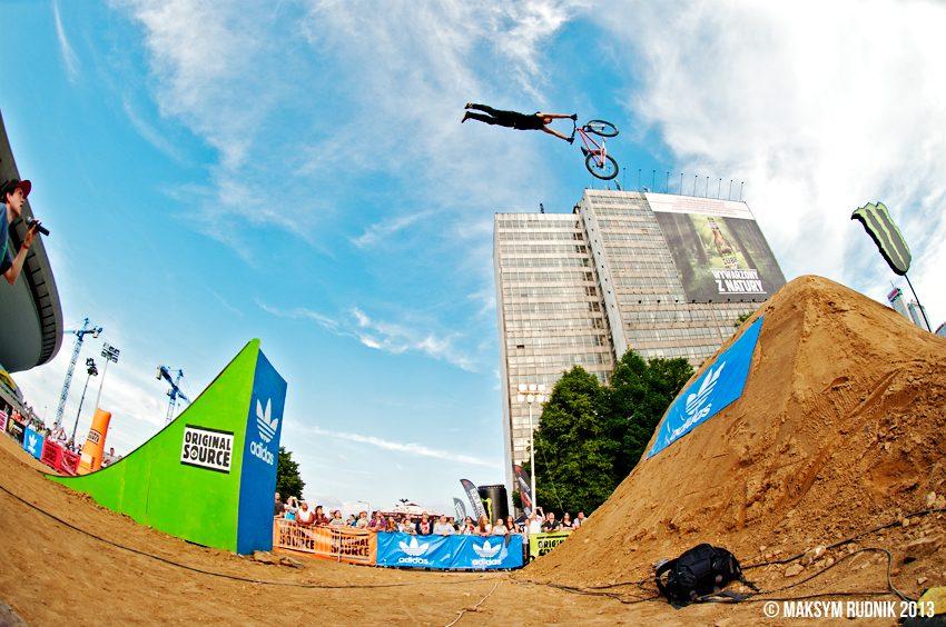 katowice_adidas_ride_the_sky_12_43ride