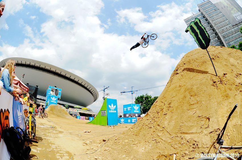 katowice_adidas_ride_the_sky_43ride