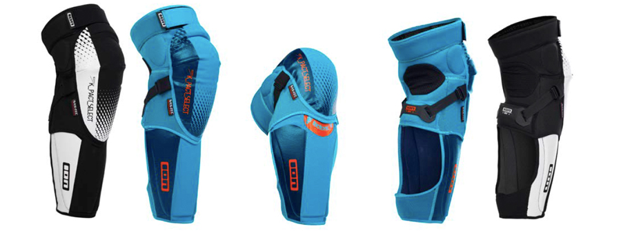 EurobikeAward2013_ION-K_PACT_SELECT-colorways