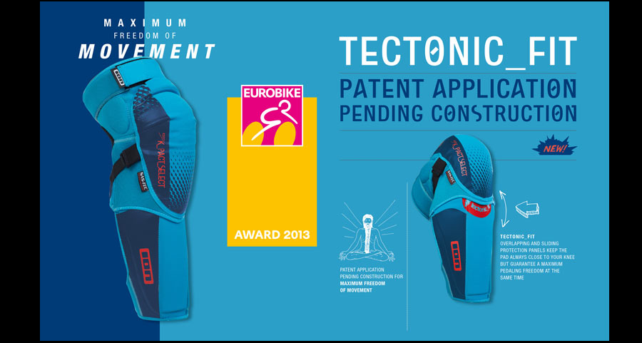 EurobikeAward2013_ION-K_PACT_SELECT-visual