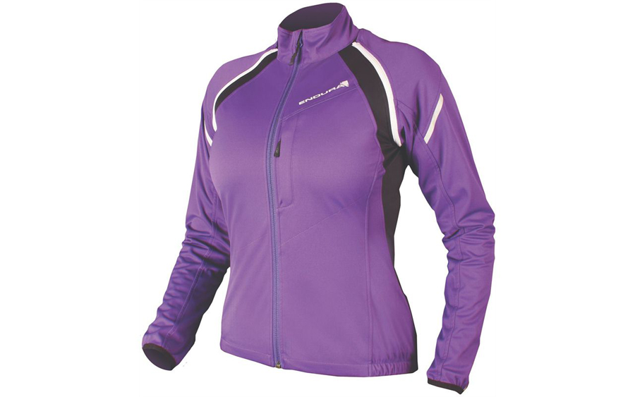 endura-convert-softshell-womens