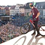Red Bull District Ride powraca!