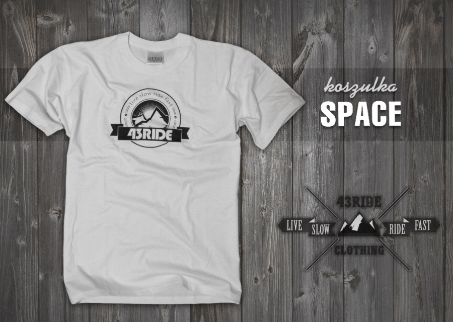 43ride_clothing_space