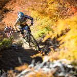 Enduro World Series rozpoczyna sezon w Chile