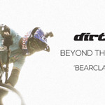 Beyond The Bike – episode 2 – Darren Berrecloth