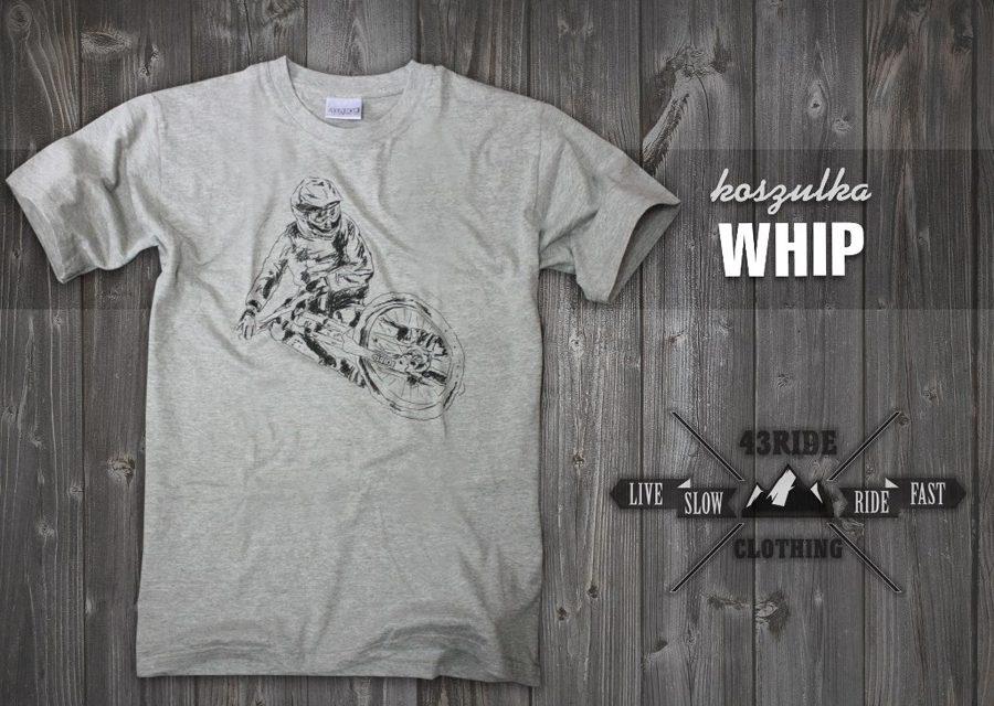 whip_43