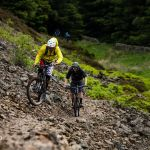 Znamy daty Enduro World Series 2015