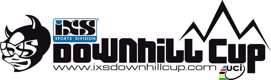 ixs-dh-cup-logo