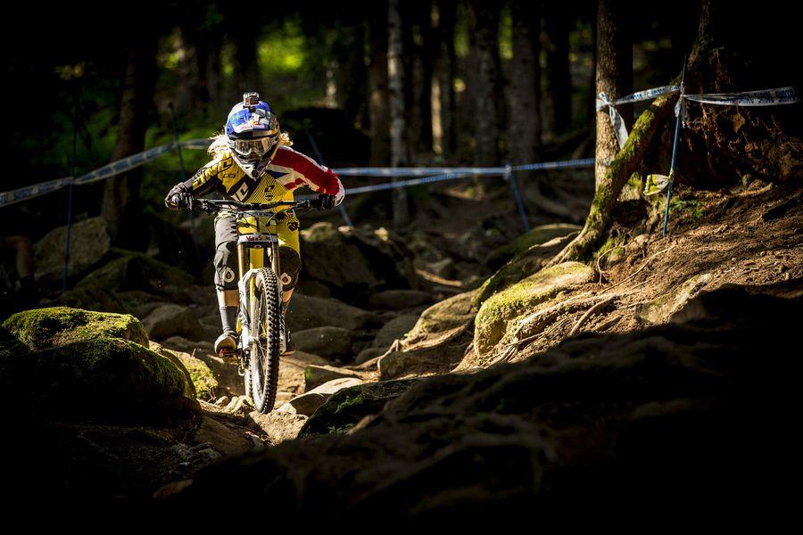 Zapowiedź Mistrzostw Świata 4X 2016 w Val di Sole