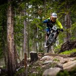 Enduro World Series #5: Winter Park – zapowiedź