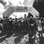 Polska ekipa wygrywa Race The Night 24h DH w Semmering