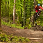 Druga edycja Enduro Trails w BB