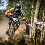Enduro World Series 2014: Tracy Moseley i Jared Graves triumfują!
