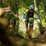Enduro World Series: Finale Ligure – video