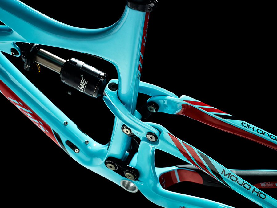 Mojo-HD3-Linkage-Blue