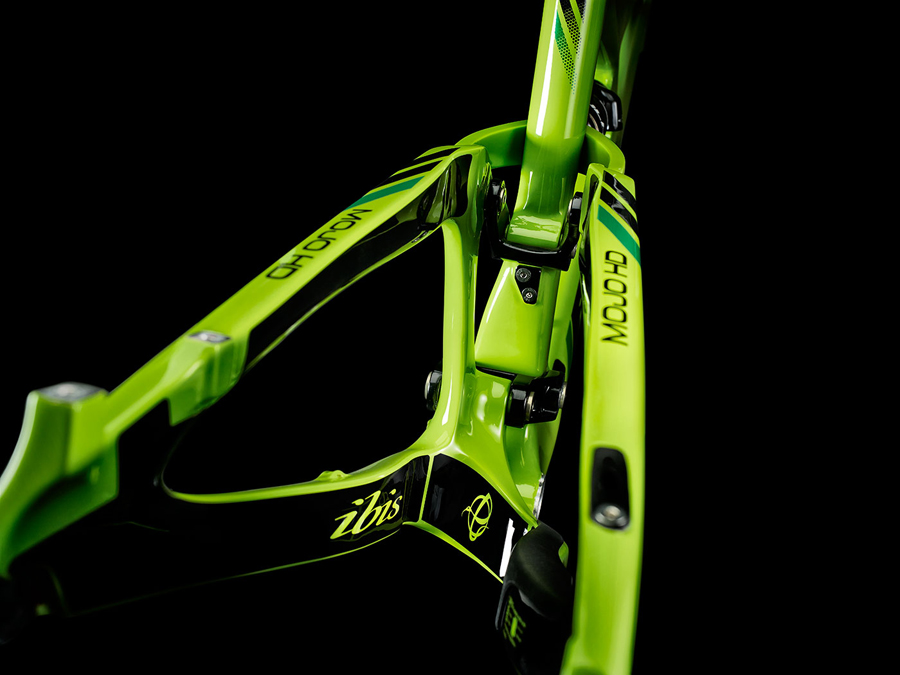 Mojo-HD3-Rear-Green-REVISED