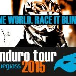 Bluegrass Enduro Tour 2015 – znamy daty