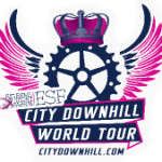 City Downhill World Tour rozpoczyna sezon 2015!