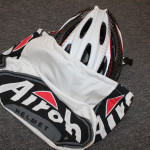 AIROH EAGLE LINEAR – kask mtb/road