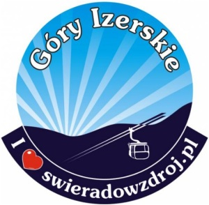 Oficjalne Mistrzostwa Polski w rowerowym Enduro