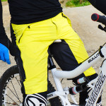 Szorty Endura MT500 SPRAY BAGGY 2015