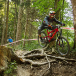 Specialized-SRAM Enduro Series 2015 #4 – Samerberg