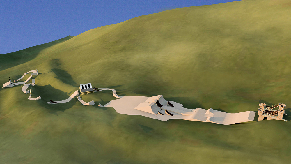 SuzukiNineKnights15_MTB_course_3D_balzamico_trail_design