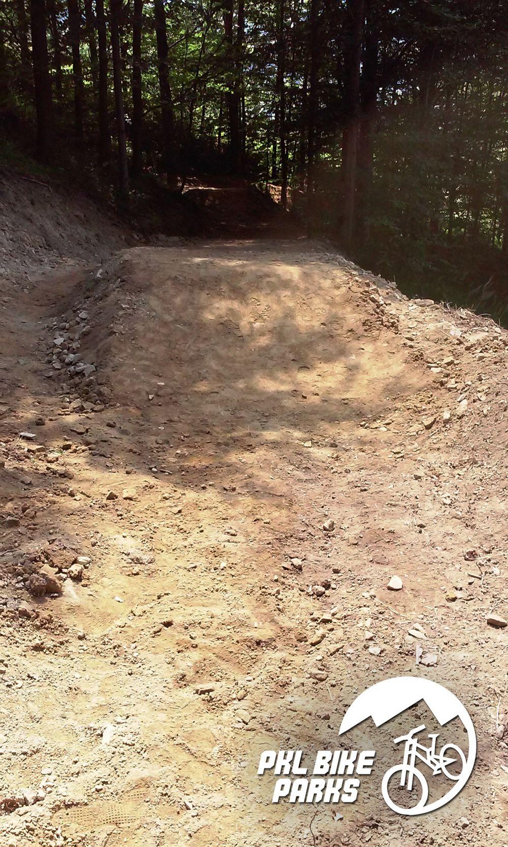 PKL Bike Park: Mosorny Groń - otwarcie!