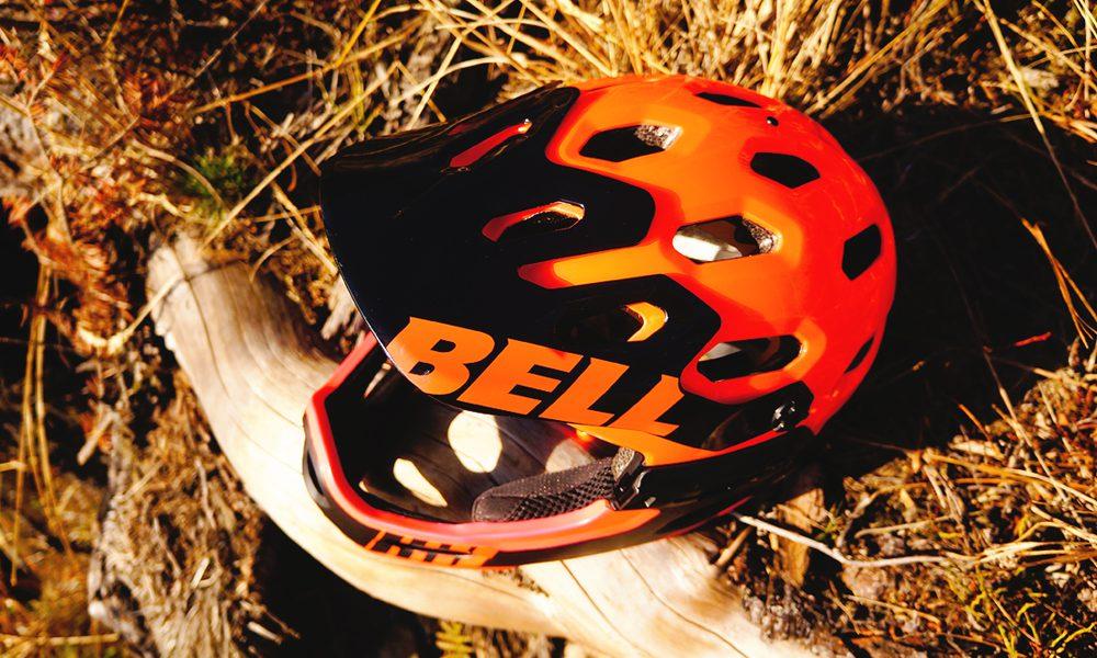 BellSuper2R_foto_07