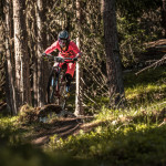 European Enduro Series 2016