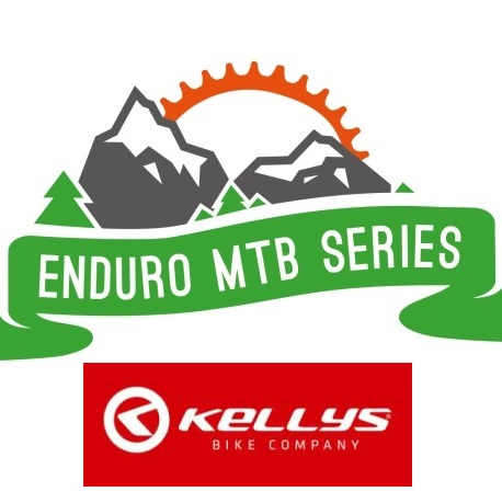Enduro MTB Series by Kellys: czym jest formuła on-sight?